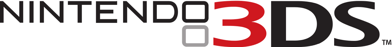 1280px-Nintendo 3DS (logo).png