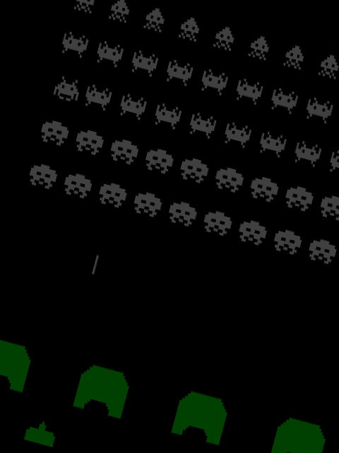 Ssa SpaceInvaders fullsize.jpg