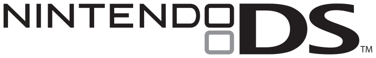 751px-Nintendo DS Logo.png