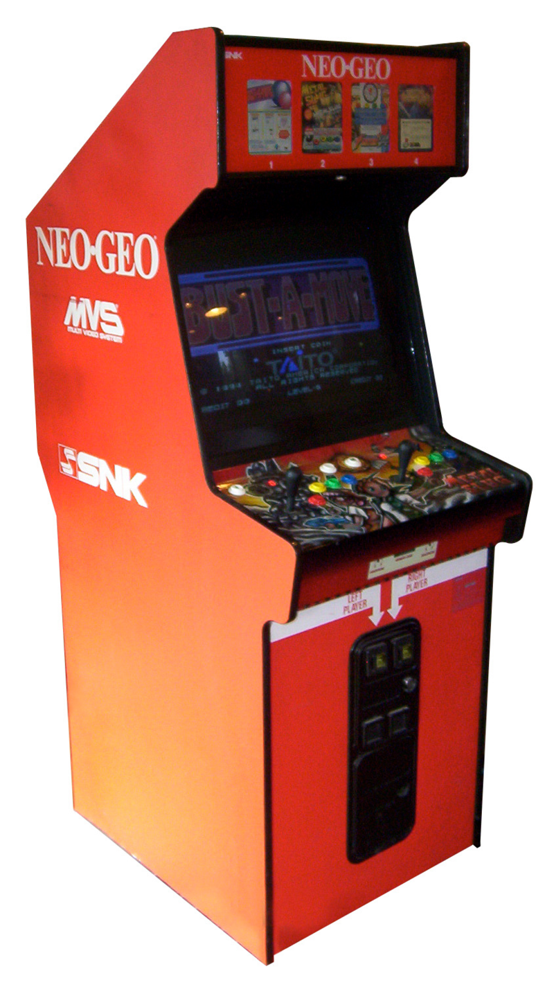 800px-Neo Geo full on.png
