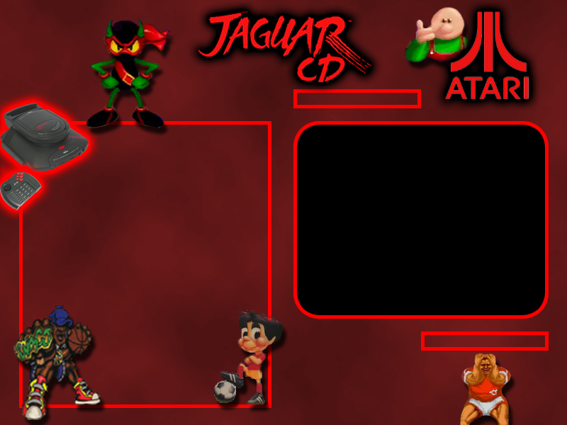 Atari Jaguar CD-main.jpg