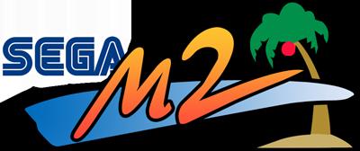 Sega-model2-logo.png