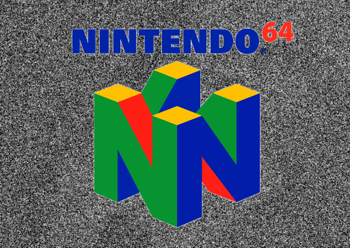 File:Layout Editor-Layering & Transparency-N64-art1.png