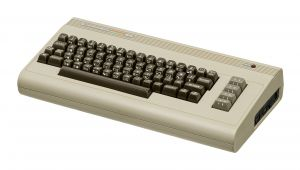 Device-commodore-64.jpg
