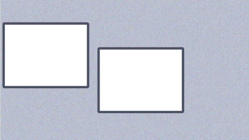 File:Layout Editor-Layering & Transparency-N64-art4.png